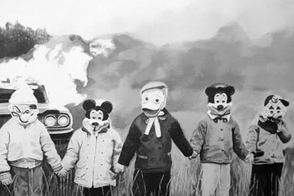 Los-munecos-tenebrosos-de-Disney-600x400