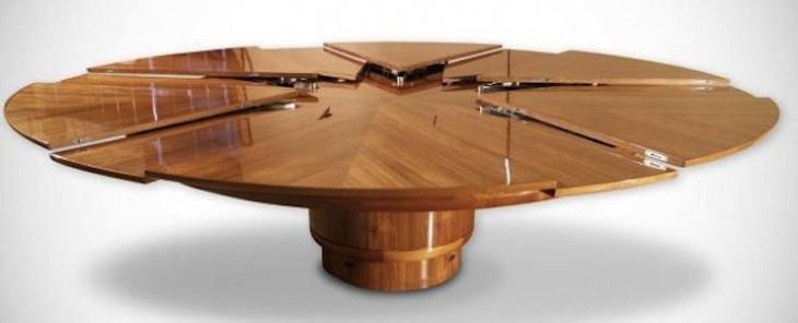 20 muebles con diseños exclusivos y muy modernos ¡La #3 es MÁGICA ...