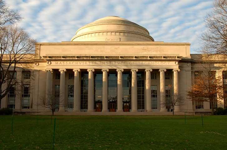 MIT-DSC-0871