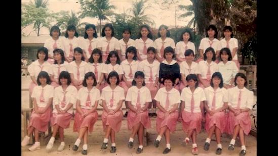 Orla-alumnos