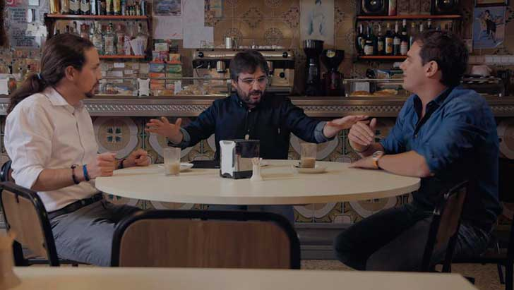 Pablo-Iglesias-debate-con-Albert-Rivera-durante-el-programa-de-Jordi-Evole- (1)