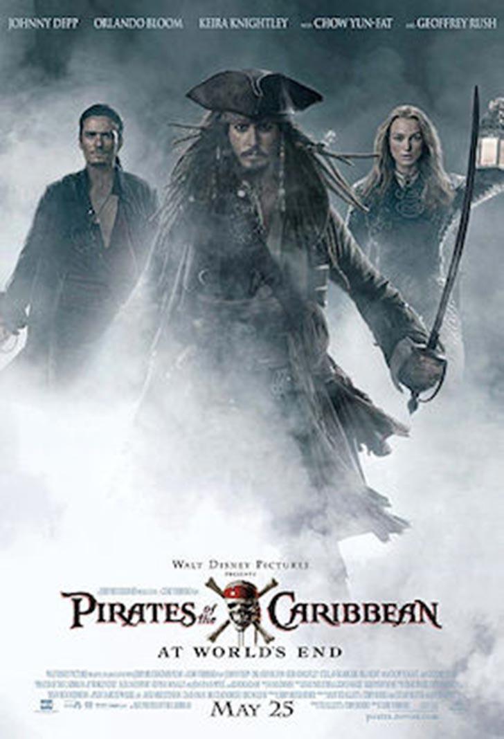 Pirates_AWE_Poster1