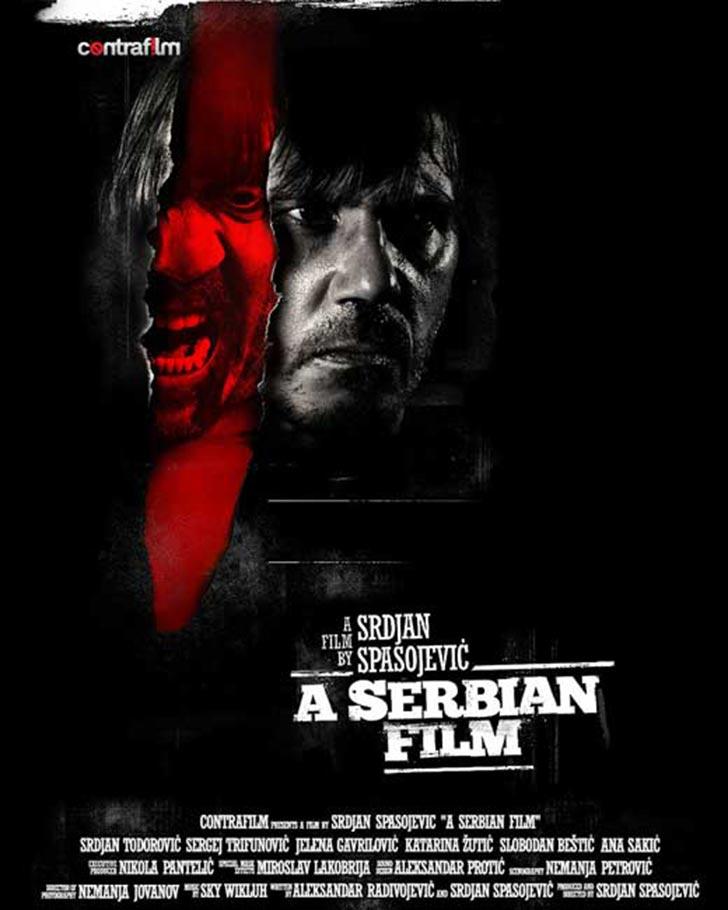 a-serbian-film-movie-poster-2010-10206694691
