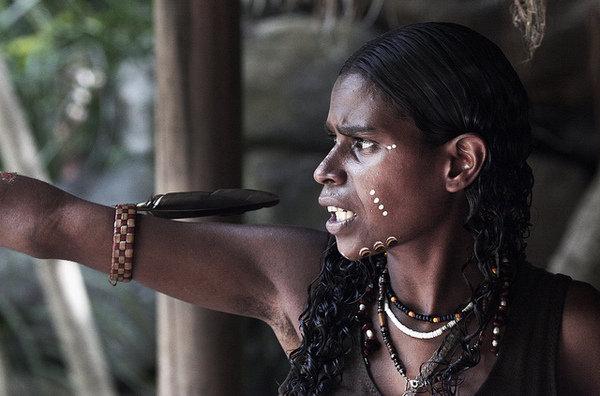 aborigen-australiana2