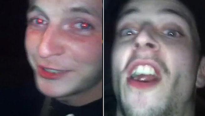 accidente_trafico-drogas-alcohol-video_MDSVID20151012_0106_17