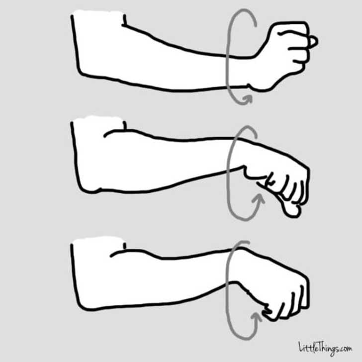 aliviar_dolores_4