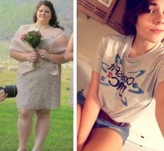 amazing_weight_loss_stories_that_will_really_inspire_you_640_03