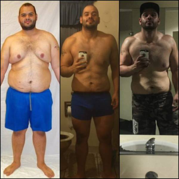 amazing_weight_loss_stories_that_will_really_inspire_you_640_04