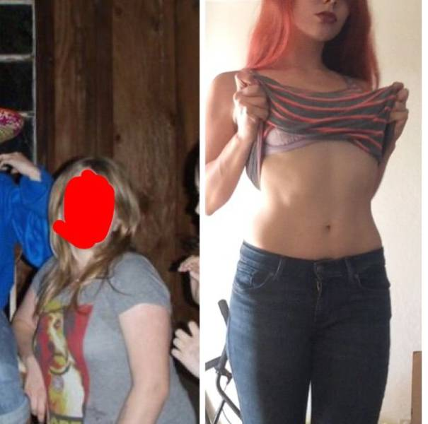 amazing_weight_loss_stories_that_will_really_inspire_you_640_10