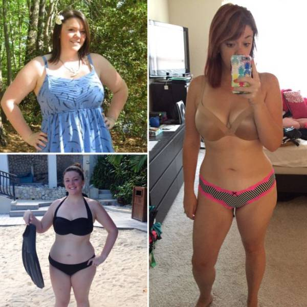amazing_weight_loss_stories_that_will_really_inspire_you_640_12