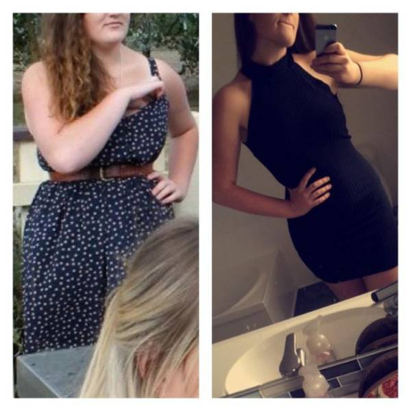 amazing_weight_loss_stories_that_will_really_inspire_you_640_13