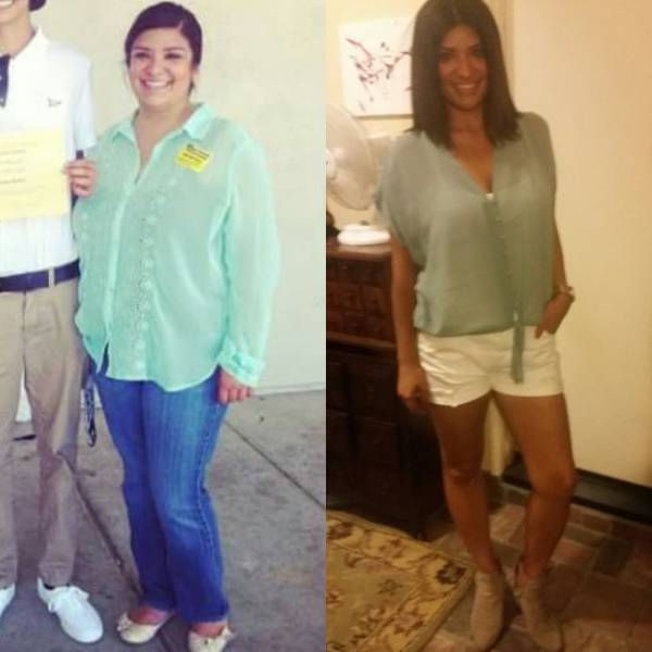 amazing_weight_loss_stories_that_will_really_inspire_you_640_14
