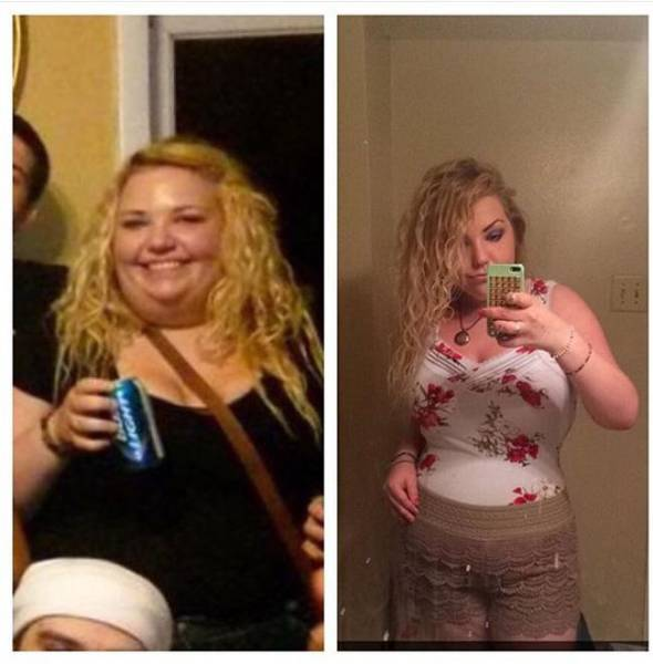 amazing_weight_loss_stories_that_will_really_inspire_you_640_17