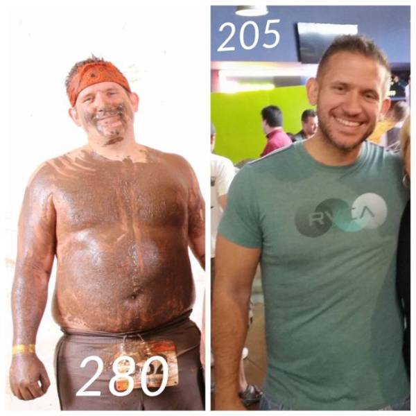 amazing_weight_loss_stories_that_will_really_inspire_you_640_19