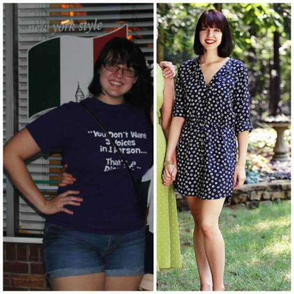amazing_weight_loss_stories_that_will_really_inspire_you_640_20