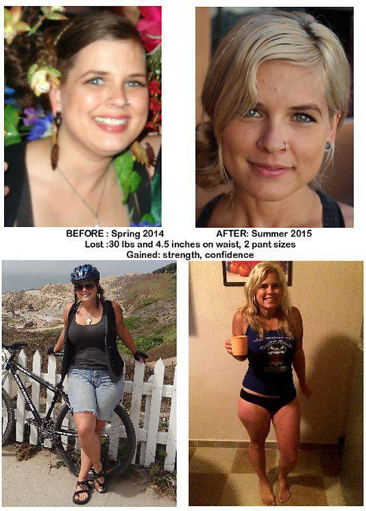 amazing_weight_loss_stories_that_will_really_inspire_you_640_high_11