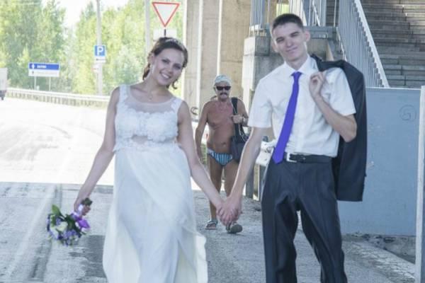 awkward-wedding-pictures02