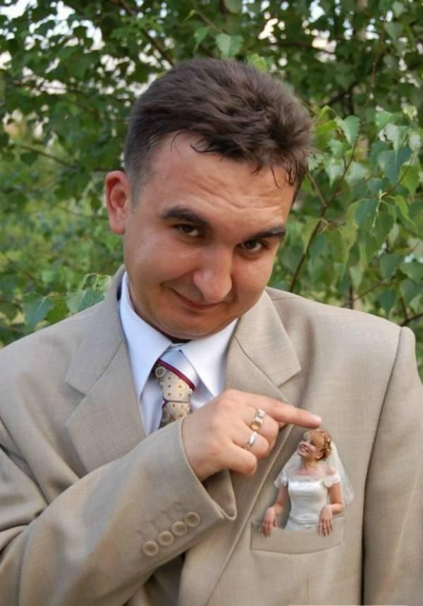 awkward-wedding-pictures06