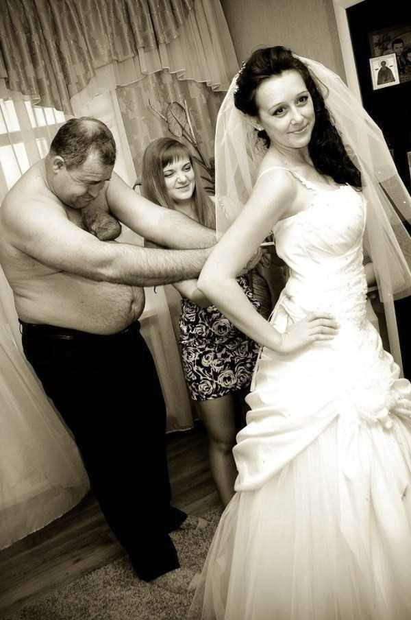 awkward-wedding-pictures10