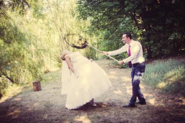 awkward-wedding-pictures17