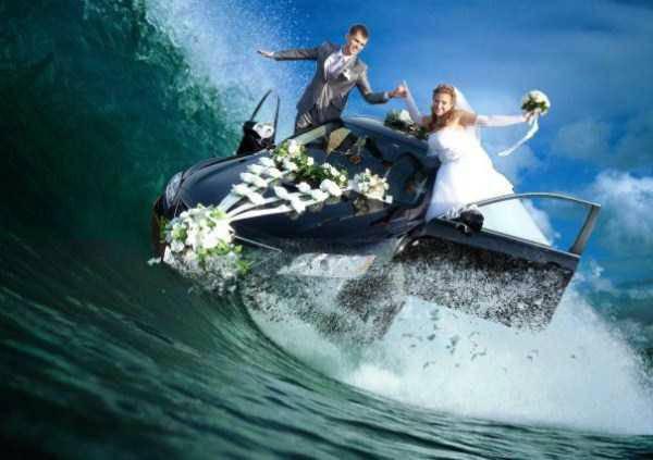 awkward-wedding-pictures18
