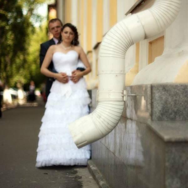 awkward-wedding-pictures22