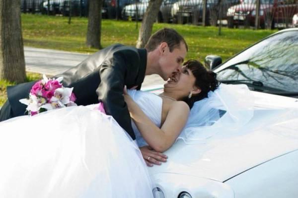 awkward-wedding-pictures27