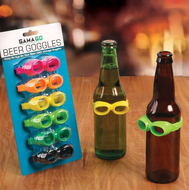 beer-goggles