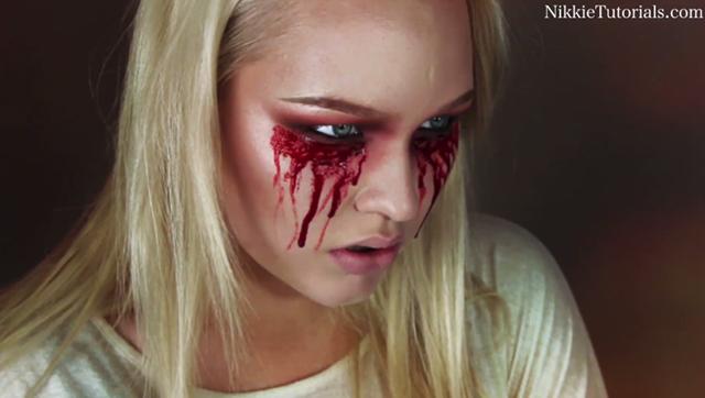 bleeding-eyes4
