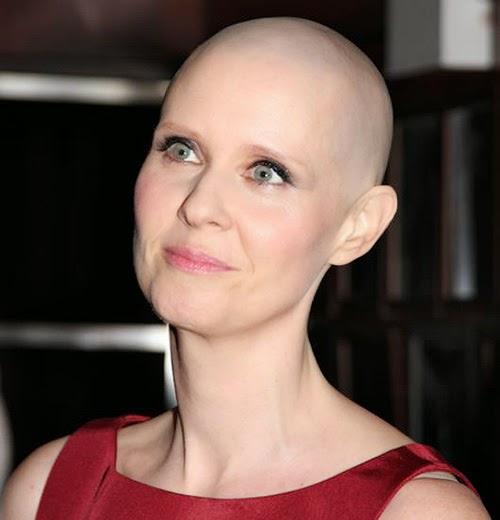 cancer_Cynthia_Nixon