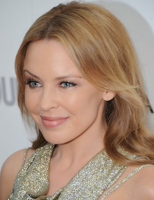 cancer_Kylie-Minogue