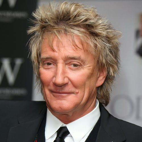 cancer_RodStewart