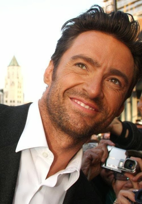 cancer_hugh_jackman