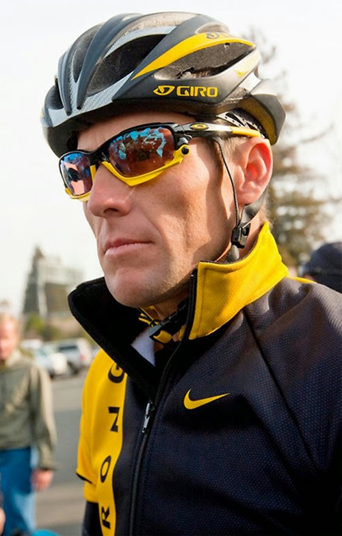 cancer_lance_armstrong