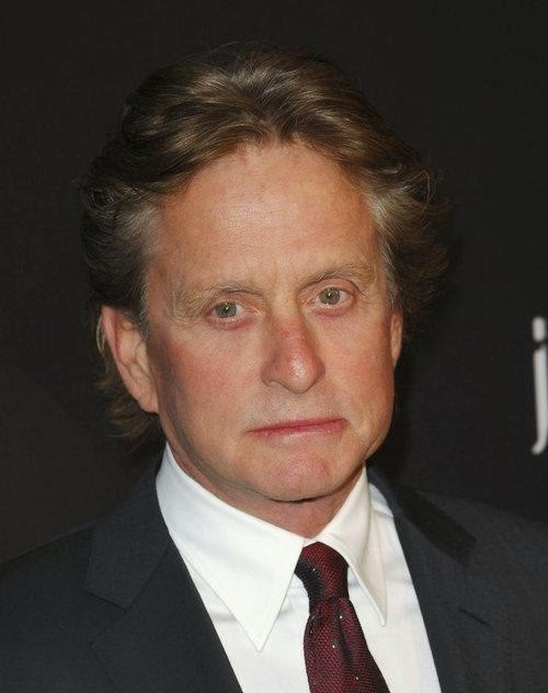cancer_michael_douglas