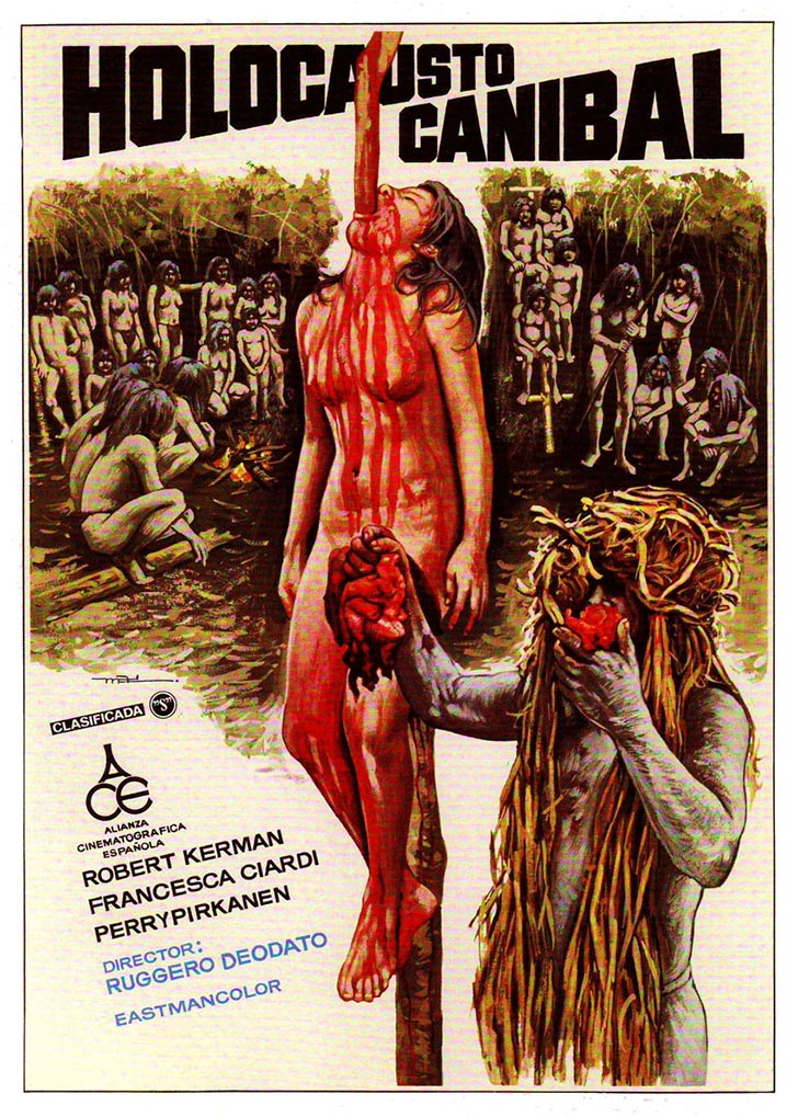 cannibal-holocaust-movie-poster-1980-10030031