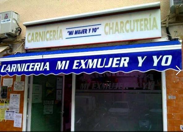 carniceria-solosanteelpeligro-com