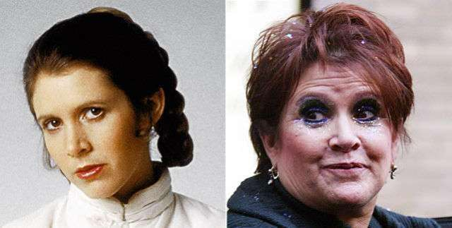 carrie-fisher-people-in-tv-photo-u14