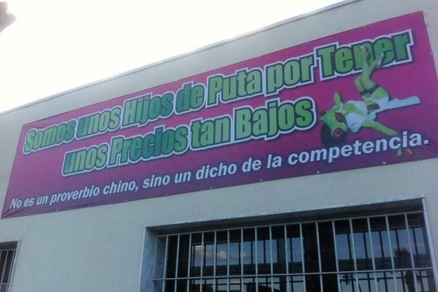 cartel-elcuentakilometros-com