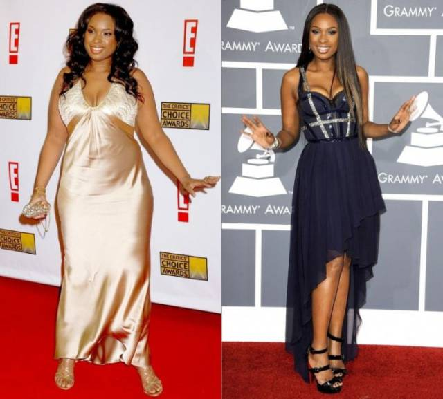 celebrity_transformations_that_were_totally_shocking_and_unexpected_640_09