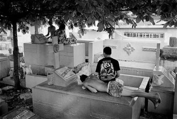 cementerio16