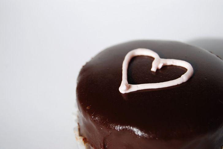 chocolate-corazon