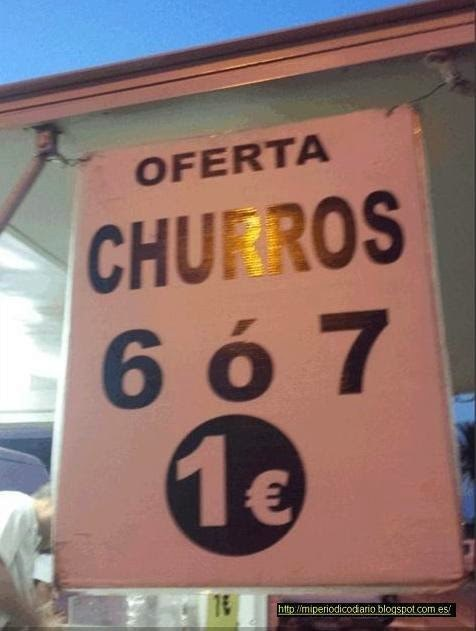 churros-miperiodicodiario.blogspot-com