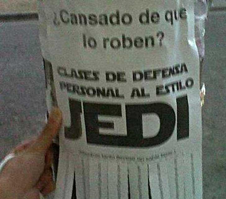 clases-defensa-jedi2