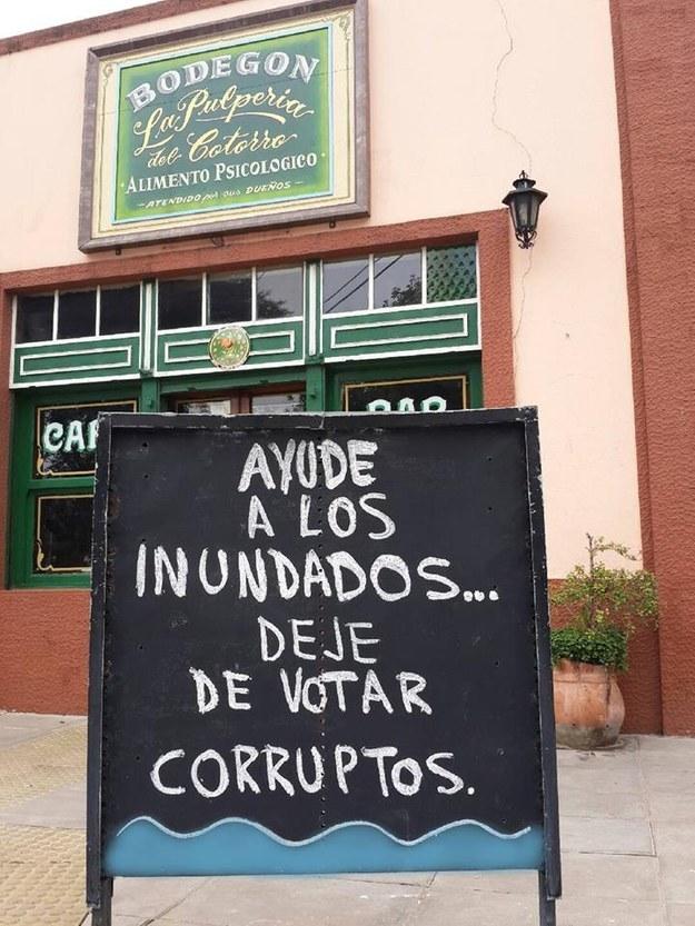 corruptos-imgur