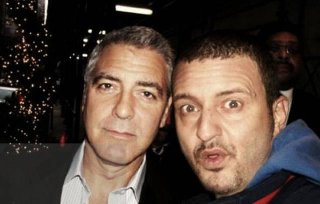 crazy_fans_get_up_close_and_personal_with_their_biggest_idols_640_22