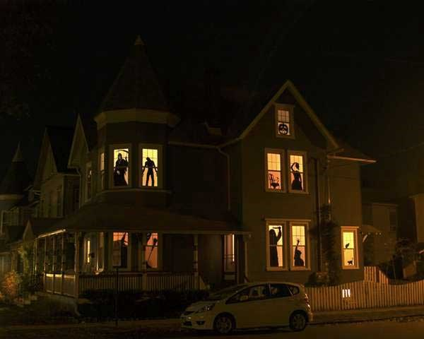 decoraciones-de-casa-halloween-10