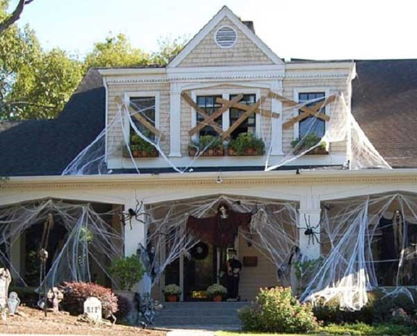 decoraciones-de-casa-halloween-12