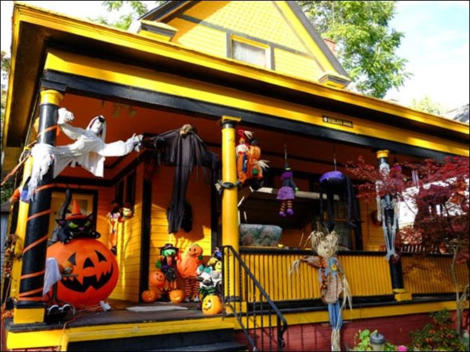 decoraciones-de-casa-halloween-14