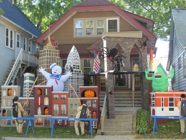 decoraciones-de-casa-halloween-15